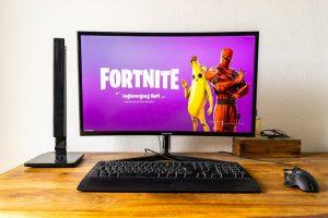 Nowości PC 2019